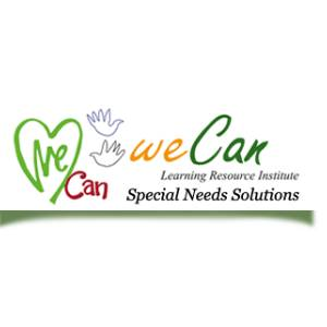 WECAN LEARNING RESOURCE INSTITUTE