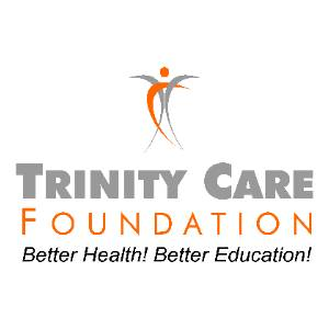 Trinity Care Foundation