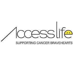 Access Life Assistance Foundation