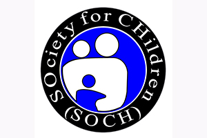Society for Children (SOCH)