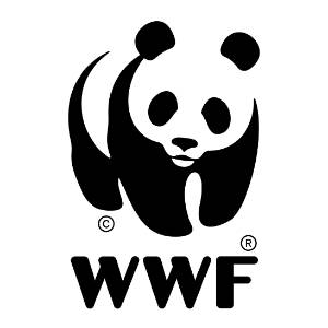 World Wide Fund for Nature-India (WWF-India)