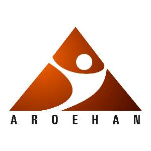Action Related to the Organization Of Education, Health And Nutrition (AROEHAN)