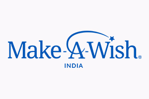 Make-A-Wish Foundation of India