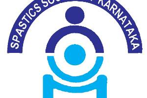 Partial Sponsorship for Online Sessions and Home Based Services for Children with Special Needs at Spastics Society of Karnataka (Centre for Developmental Disabilities)