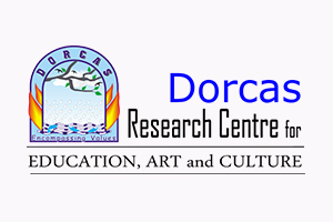 Dorcas Research Centre for Education, Art and Culture