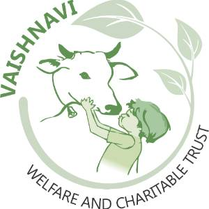 Vaishnavi Welfare and Charitable Trust