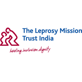 Leprosy Mission Trust