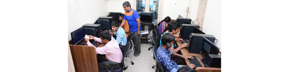 Snehadeep Trust for the Disabled