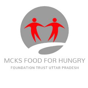 MCKS Food For the Hungry Foundation, Uttar Pradesh