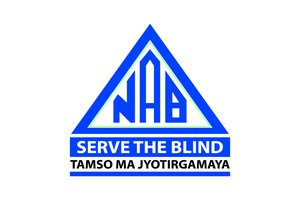 NAB India, Center for Blind Women & Disability Studies
