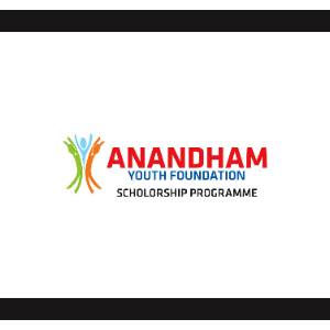 Anandham Youth Foundation