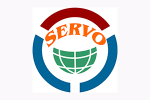 Sustainable Education Rural for Vocational Organisation (SERVO Trust)