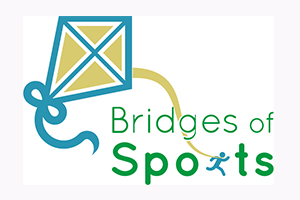 Bridges of Sports Foundation