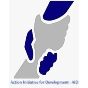 Action Initiative for Development (AID)