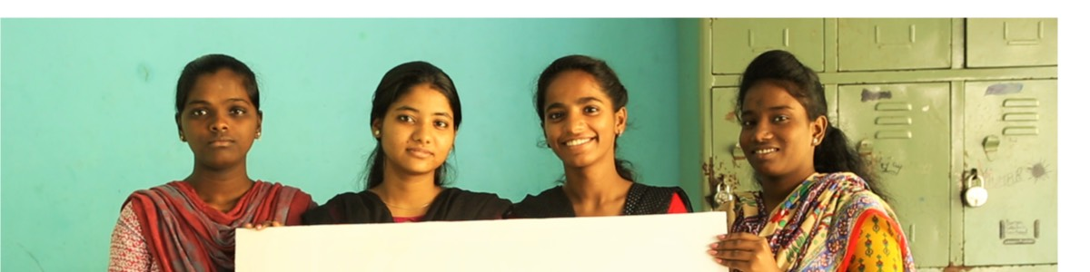 Empowering the Youth (Care Leavers) with Skill-Based Training through the Aftercare & Livelihood program!