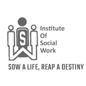 Institute of Social Work