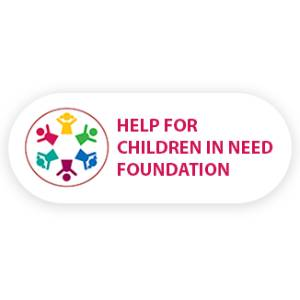 Help for Children in Need Foundation