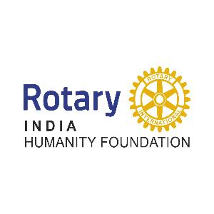 Rotary India Humanity Foundation