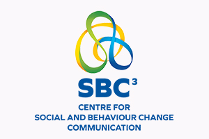 Centre for Social and Behaviour Change Communication