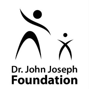 Dr. John Joseph Foundation