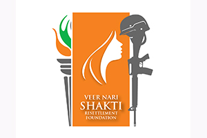 VeerNari Shakti Resettlement Foundation