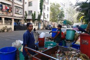 Call for Donations for wastepickers in Pune in the light of COVID-19 outbreak