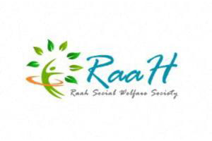 Raah Social Welfare Society