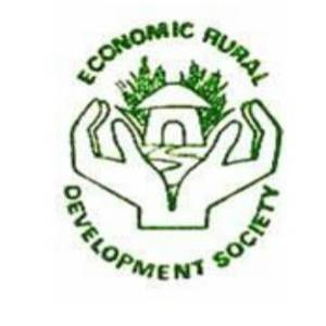 Economic Rural Development Society