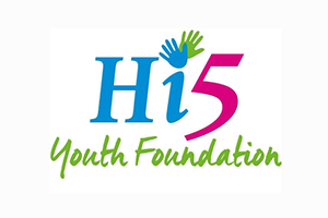 Hi5 Youth Foundation