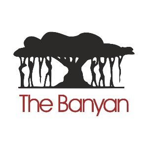 The Banyan