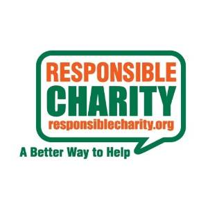 Responsible Charity Society