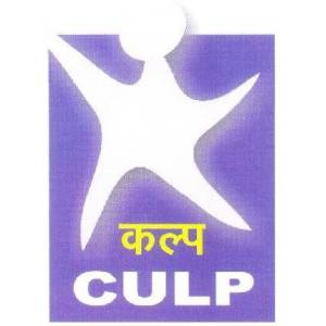 CULP - Centre for Unfolding Learning Potentials