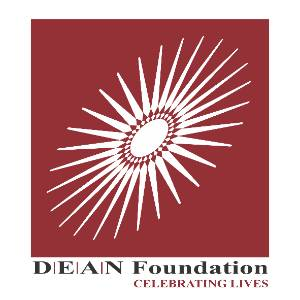 DEAN Foundation Hospice & Palliative Care Centre