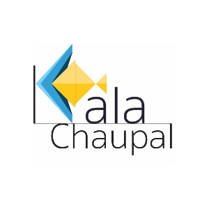 The Kala Chaupal Trust