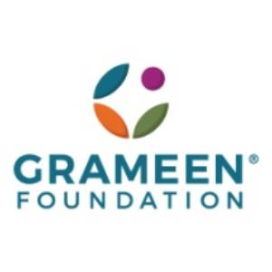 Grameen Foundation for Social Impact