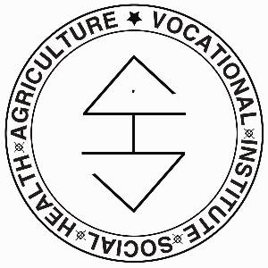 VOCATIONAL, INSTITUTES, SOCIAL,HEALTH AND AGRICULTURE (VISHA )