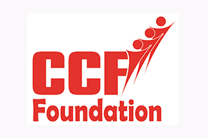 CCF FOUNDATION
