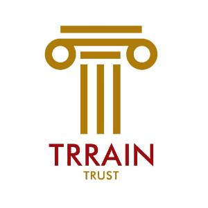 Trust For Retailers And Retail Associates Of India (TRRAIN)