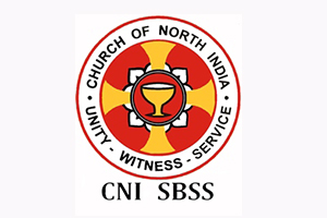 Synodical Board of Social Services of the Church of North India