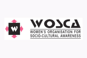 Women's Organisation For Socio Cultural Awareness (WOSCA)