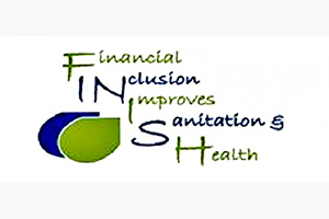 Financial Inclusion Improves Sanitation and Health Society (FINISH)