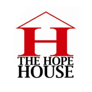 The Hope House