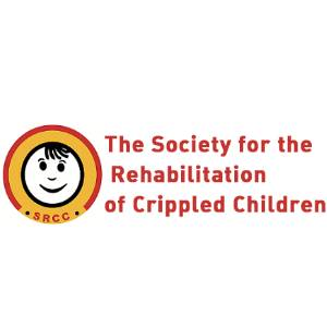 The Society for the Rehabilitation of Crippled Children