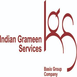Indian Grameen Services