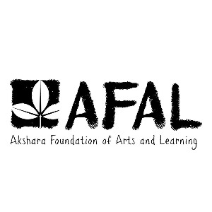 Akshara Foundation of Arts and Learning