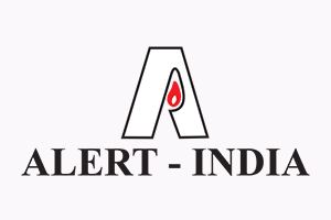 Association for Leprosy Education Rehabilitation & Treatment - India (ALERT INDIA)