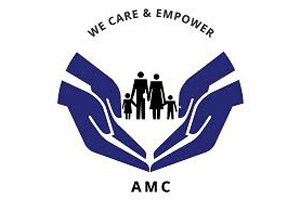 The Association For The Mentally Challenged (AMC)