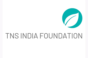 TNS India Foundation