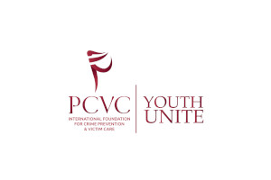 International Foundation for Crime Prevention and Victim Care (PCVC)