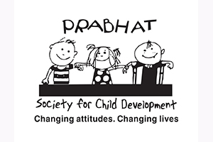 Society For Child Development